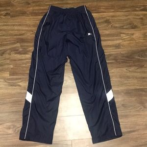 Starter / Sports Pants / Size XL 14/16